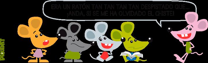 la mejor colección de Chistes para niños: fáciles, difíciles y para expertos